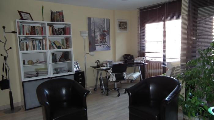 Sala principal 5